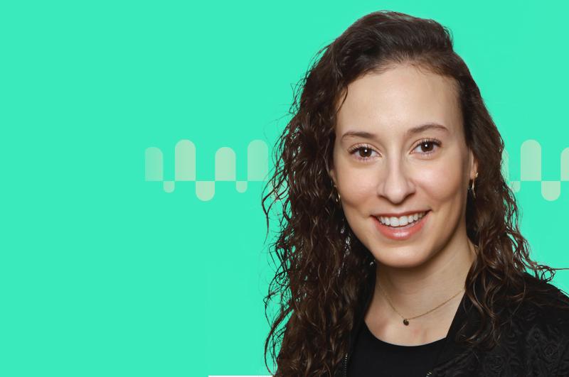Catherine-Marineau-Brunet-clinique-auditive-brunet