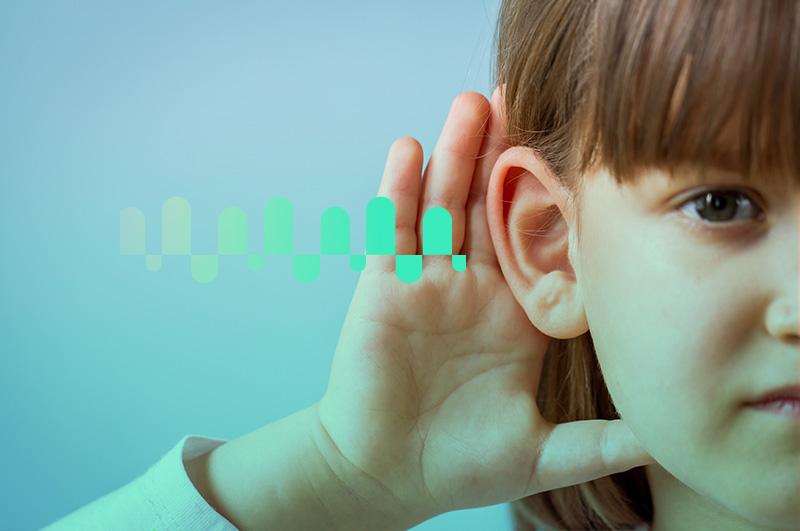 ecoute-clinique-auditive-catherine-brunet